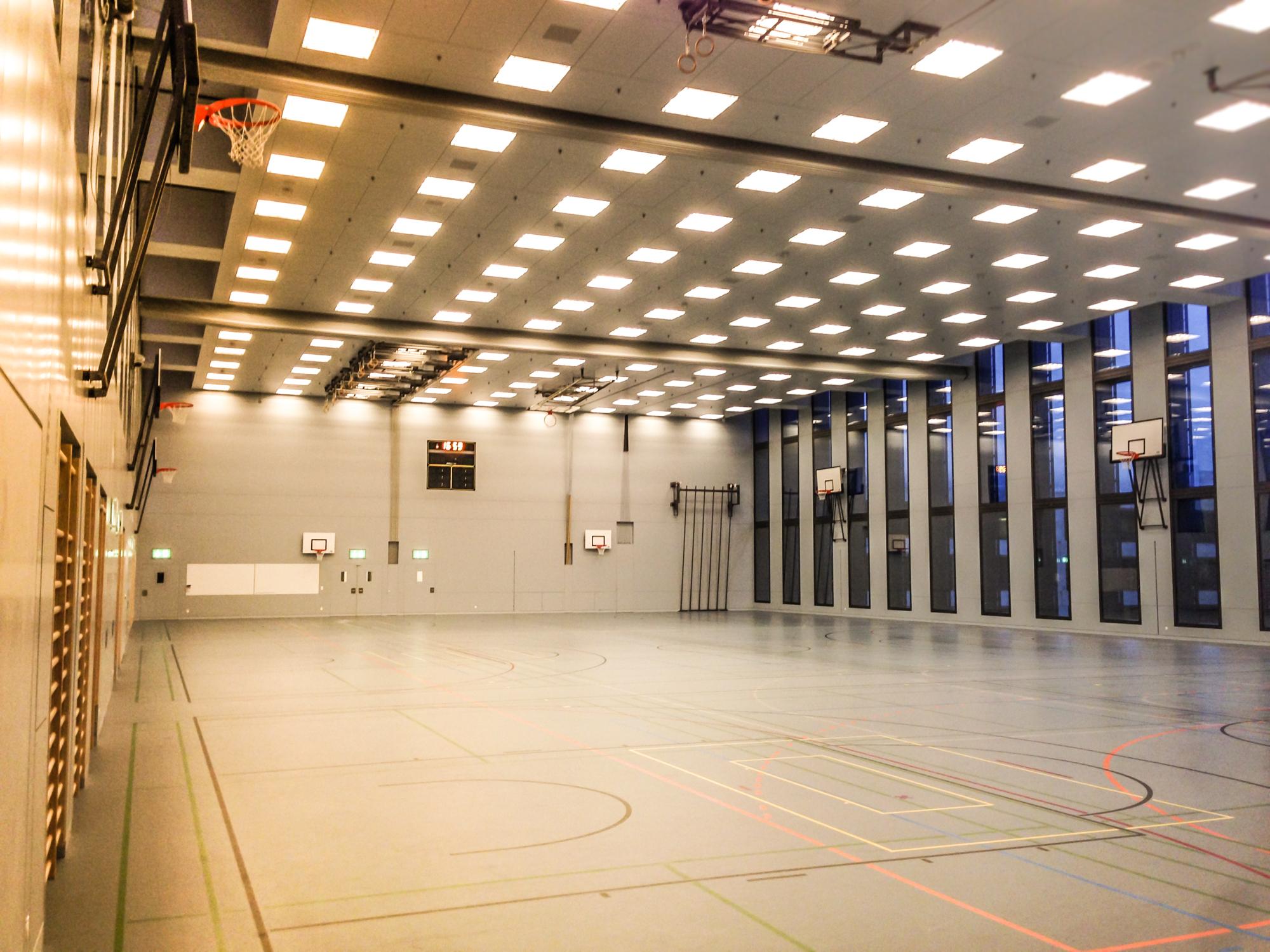 motussport-halle